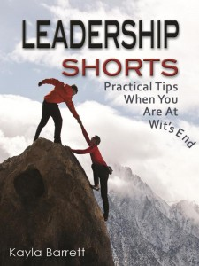 leadership-shorts-book-225x300