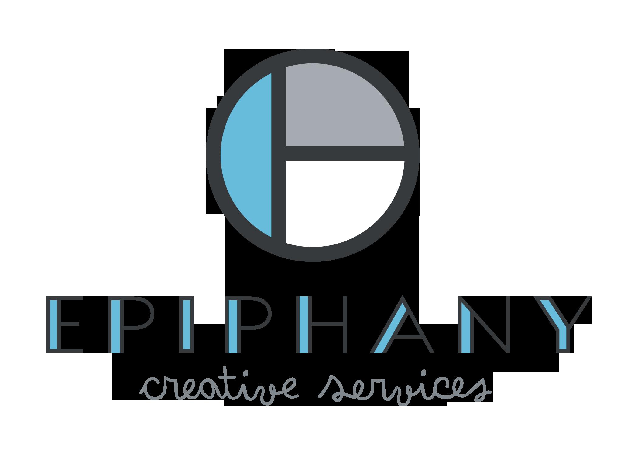 EpiphanyStack